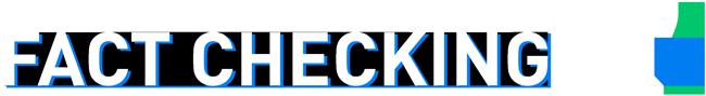 logo fact-checking