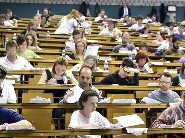 Diritto allo studio, un'occasione persa da dieci milioni di euro foto 1