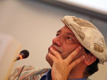 È morto lo scrittore Andrea (G.) Pinketts
