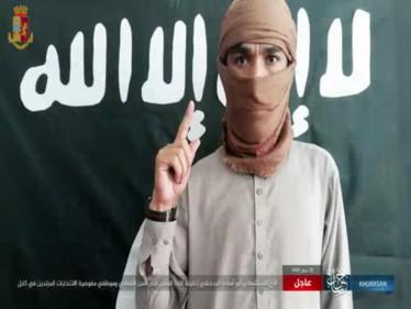 Perché le indagini sul terrorismo in Italia parlano pugliese foto 1