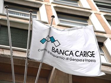 Banca Carige, cosa sta succedendo? Ce lo spiega Stefano Caselli foto 3