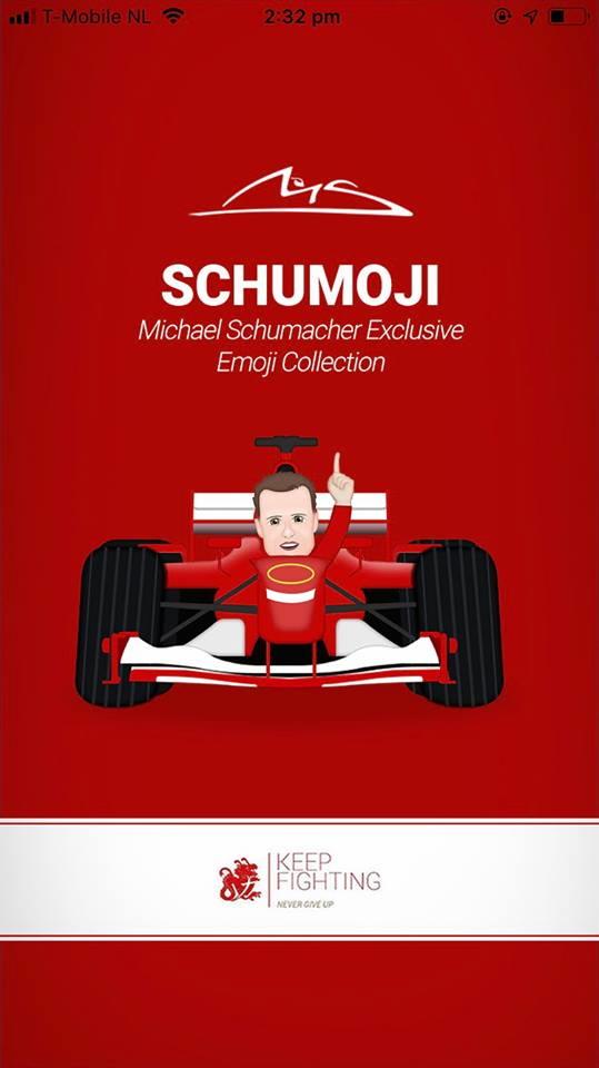 Schumacher fa 50, l'ultima folle corsa tra bugie e verità foto 5