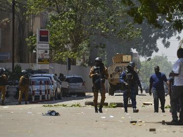 Burkina Faso, italiano rapito: una breve scheda sulla situazione politica nel Paese foto 3