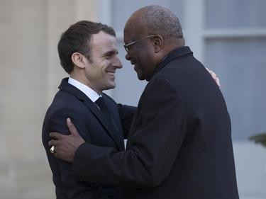 Burkina Faso, italiano rapito: una breve scheda sulla situazione politica nel Paese foto 1