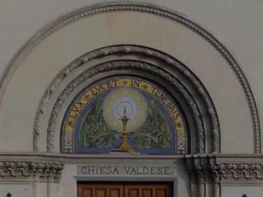 Chiesa Valdese: «Chi contrappone una tragedia a un'altra non fa l'interesse di nessuno» foto 1