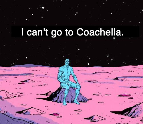 Coachella 2019: annunciata la line-up del festival musicale californiano sempre più mainstream foto 2