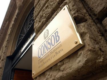 Commissariamento di Carige, la prima volta per una banca italiana foto 2