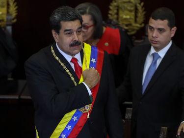 Ecco perché il Venezuela è la nuova Cuba foto 2
