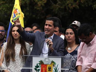 Ecco perché il Venezuela è la nuova Cuba foto 1