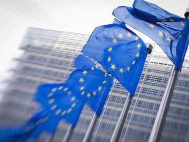 Elezioni europee, i rischi per la sicurezza informatica spiegati da Matteo Flora foto 1