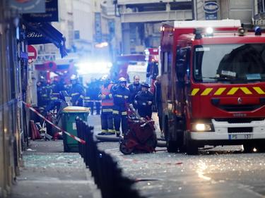 Esplosione a Parigi, i parenti di Angela Grignano lanciano la campagna #HelpAngelaDanceAgain foto 1