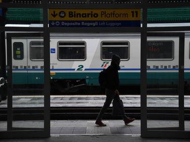 Ferrovie, tanti soldi e poca concorrenza negli appalti per la manutenzione dei binari foto 2