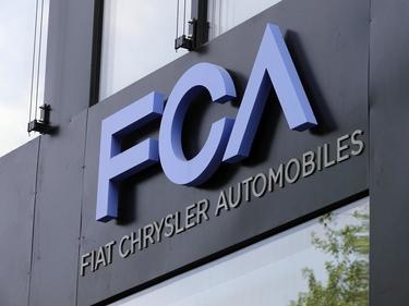 Fiat patteggia per le emissioni negli Usa: un accordo che costerà a Fca oltre 650 milioni foto 4