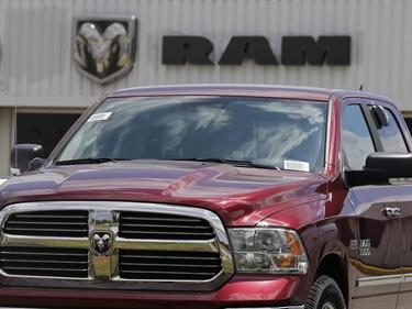 Fiat patteggia per le emissioni negli Usa: un accordo che costerà a Fca oltre 650 milioni foto 1