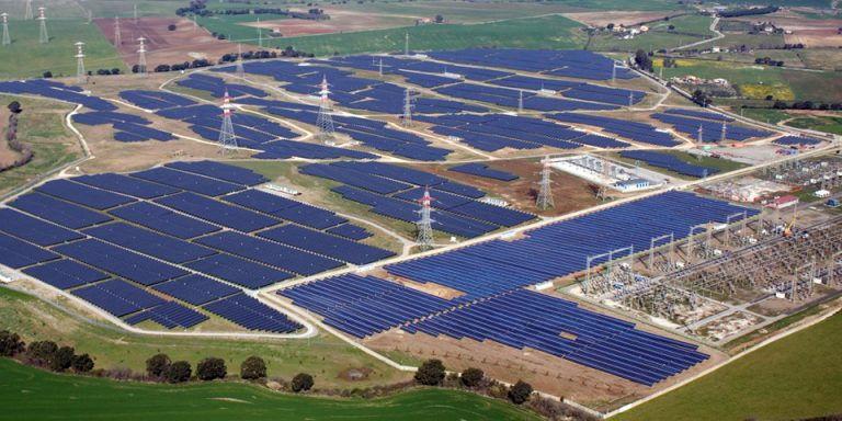 In Giappone un'isola alimentata solo a energia solare foto 1