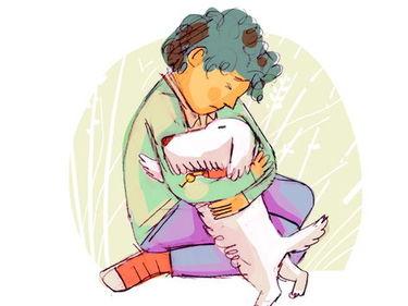 Giornata della memoria: come raccontare la Shoah ai bambini foto 1
