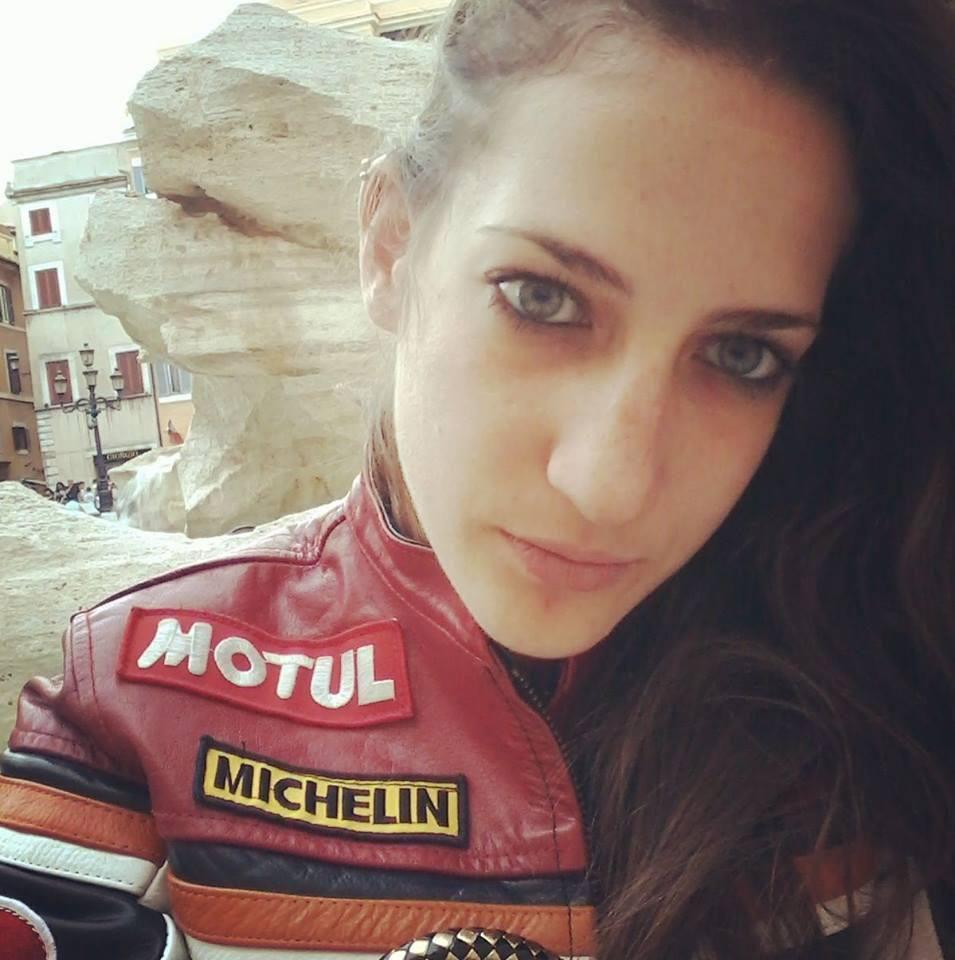 Graziella Viviano: «Ho perso mia figlia per un guardrail killer. Lotto perché non accada ad altri» foto 3