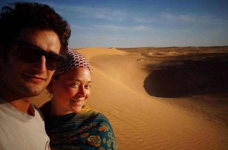 Mali, una fonte conferma: Luca Tacchetto è stato liberato