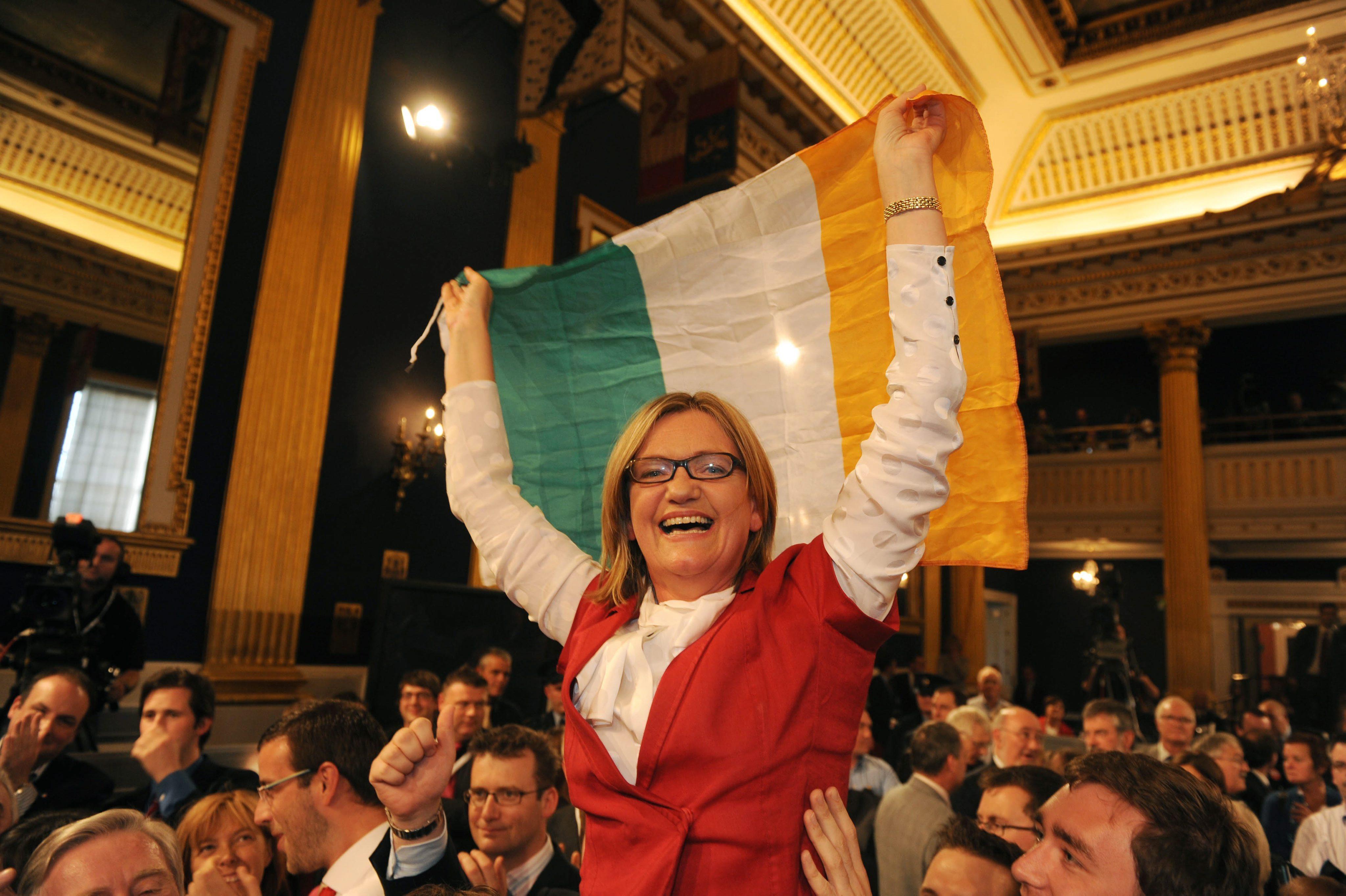 «E invece no»: quando il primo referendum non è stato quello buono foto 3