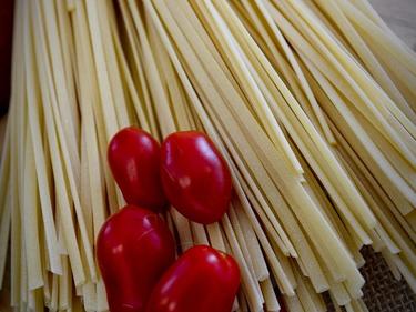 Italia-Kenya, la guerra della pasta che mette in crisi gli importatori italiani foto 2