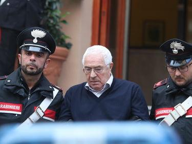 Mafia, sette nuovi fermi nell'inchiesta Cupola 2.0: presi anche i rampolli del clan foto 1