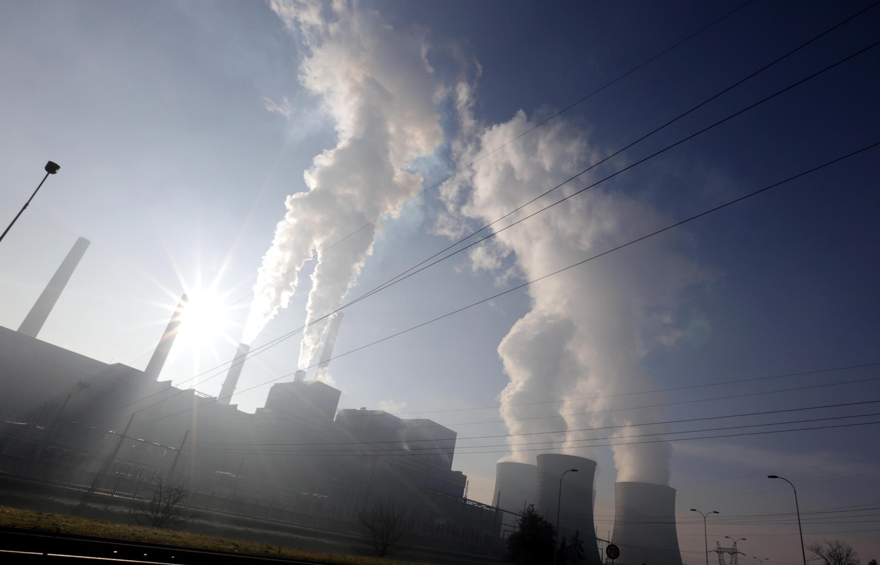 Mal'Aria: la classifica annuale delle città italiane più inquinate foto 1