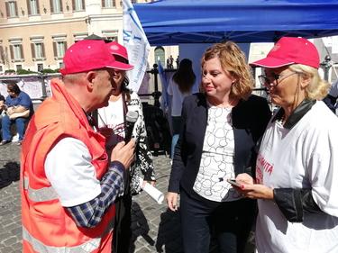 Medici di famiglia contro 118, in Sicilia un derby in nome della carriera foto 2