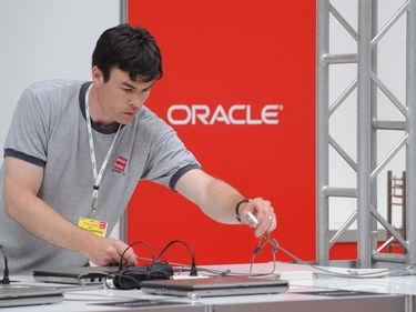 Oltre 4200 donne hanno fatto causa a Oracle, «Siamo pagate meno degli uomini» foto 1