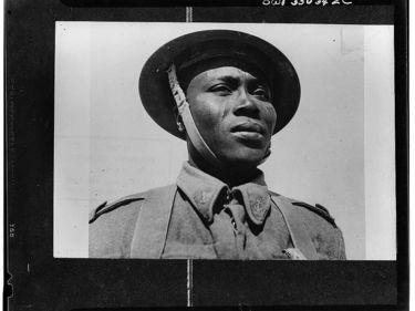 Pascal Blanchard: «Non ha più senso definire gli Stati africani colonie francesi» foto 2
