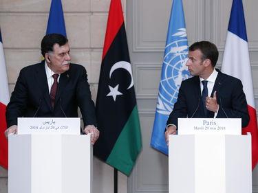 Qual è la situazione in Libia? L'intervista di Open al professor Francesco Strazzari foto 2