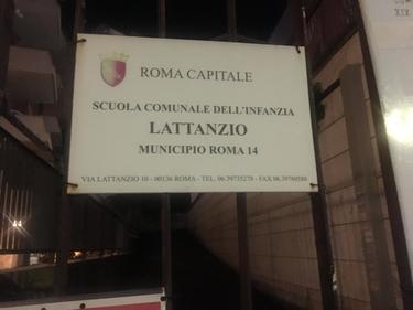 Rifiuti a Roma, alcune scuole ancora sporche: è rischio caos foto 2