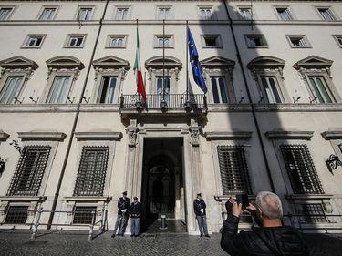 Con il dl Semplificazioni l'agenda digitale italiana sarà del premier foto 1