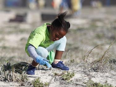 Trenta multinazionali dichiarano guerra alla plastica foto 2