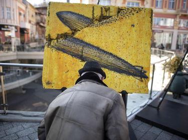 C'è un'altra capitale della cultura. Si chiama Plovdiv, la «Firenze bulgara» foto 2