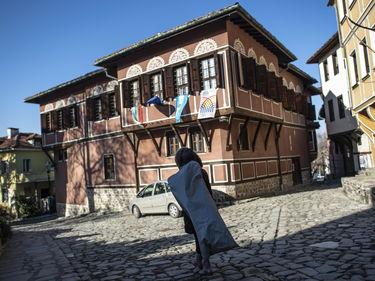 C'è un'altra capitale della cultura. Si chiama Plovdiv, la «Firenze bulgara» foto 3