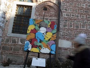 C'è un'altra capitale della cultura. Si chiama Plovdiv, la «Firenze bulgara» foto 1