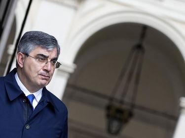 Il voto in Sardegna, l'Abruzzo e le Europee. La guida di Open alle elezioni del 2019 foto 1