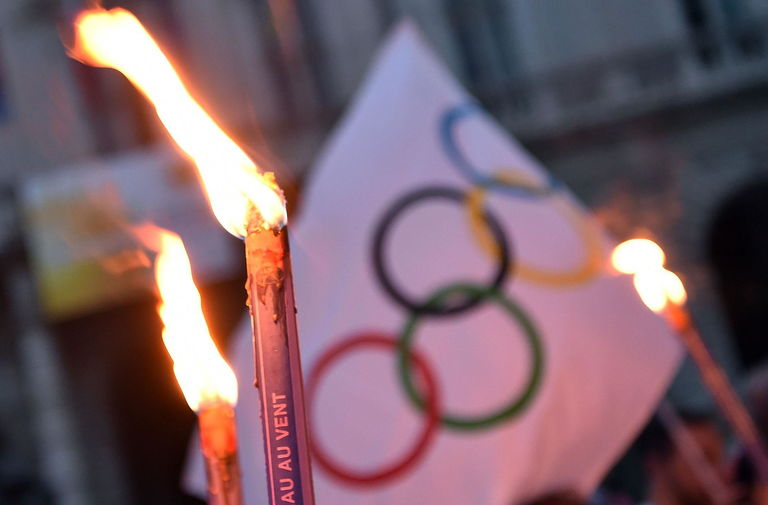 Le Olimpiadi Tokyo 2020 sono rinviate ufficialmente al 2021