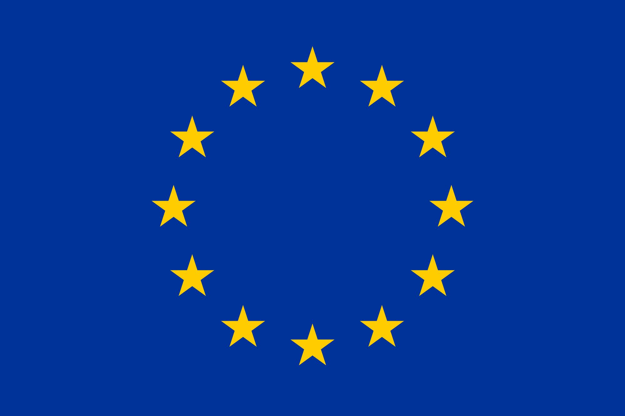 Europee 2019: Come si vota in Italia