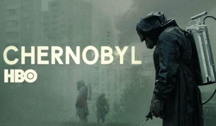 cernobyl hbo - The Last Of Us diventerà una serie TV. Alla produzione, il creatore di Chernobyl