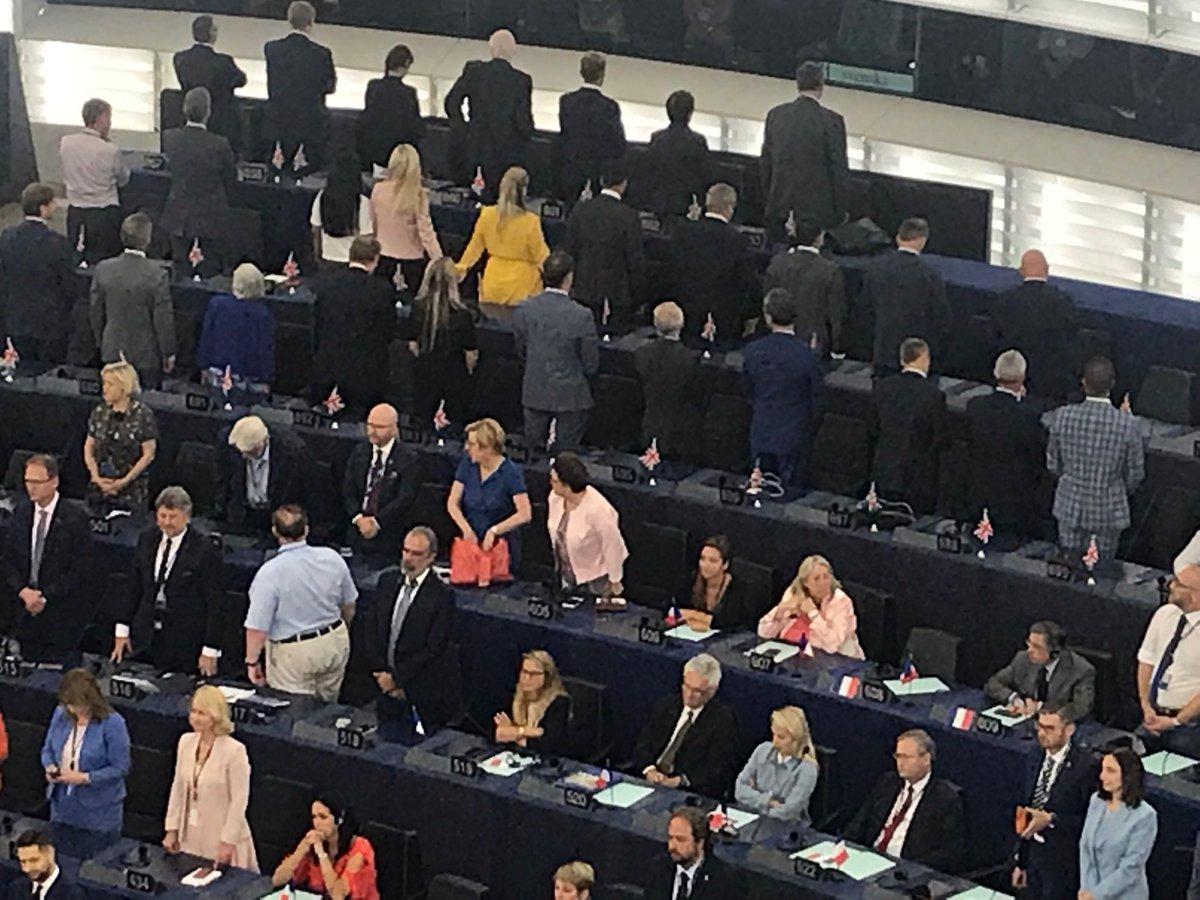 parlamento-europeo-inaugurazione