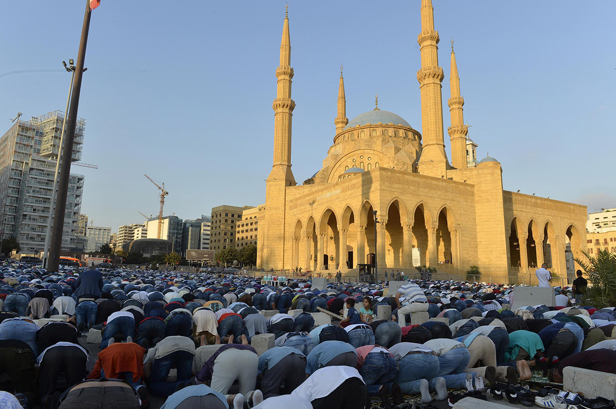 Site- ul comunita? ii musulmane
