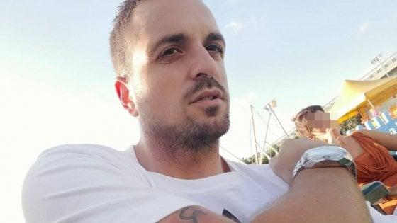giorgio gagliero