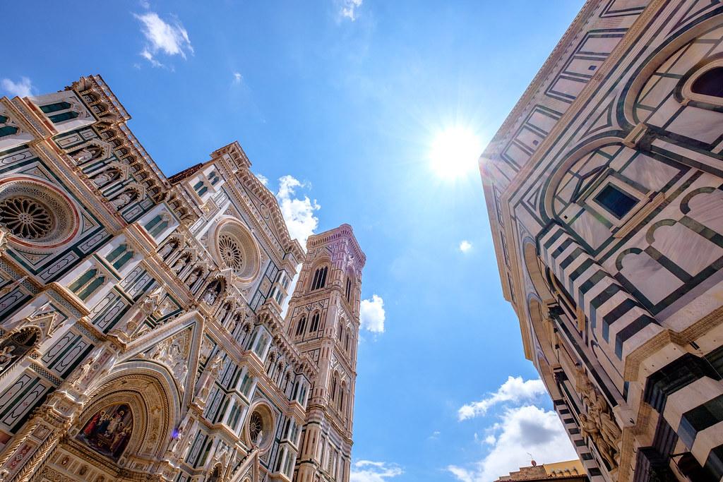 Manovra, spunta la tassa di soggiorno (fino a 10 euro) per ...