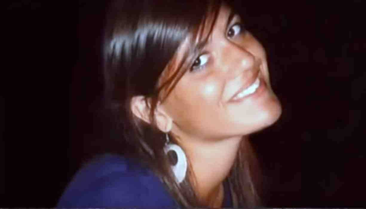 Martina Rossi, la Cassazione annulla le assoluzioni per il caso della ventenne morta cadendo dal balcone di un hotel