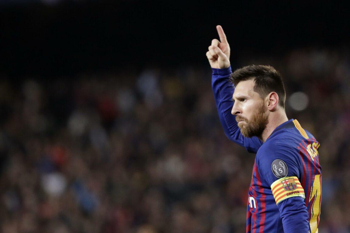 Inter, il Barcellona punta Lautaro Martinez: le parole del ds Abidal