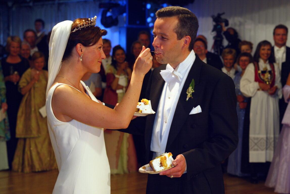 Ari Behn: si è suicidato l'ex marito della principessa di Norvegia