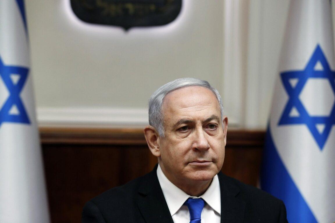 Covid 19, ultime notizie – In Israele bandite proteste in piazza per il lockdown,  Netanyahu accusato di repressione. Germania torna a quota 2mila casi