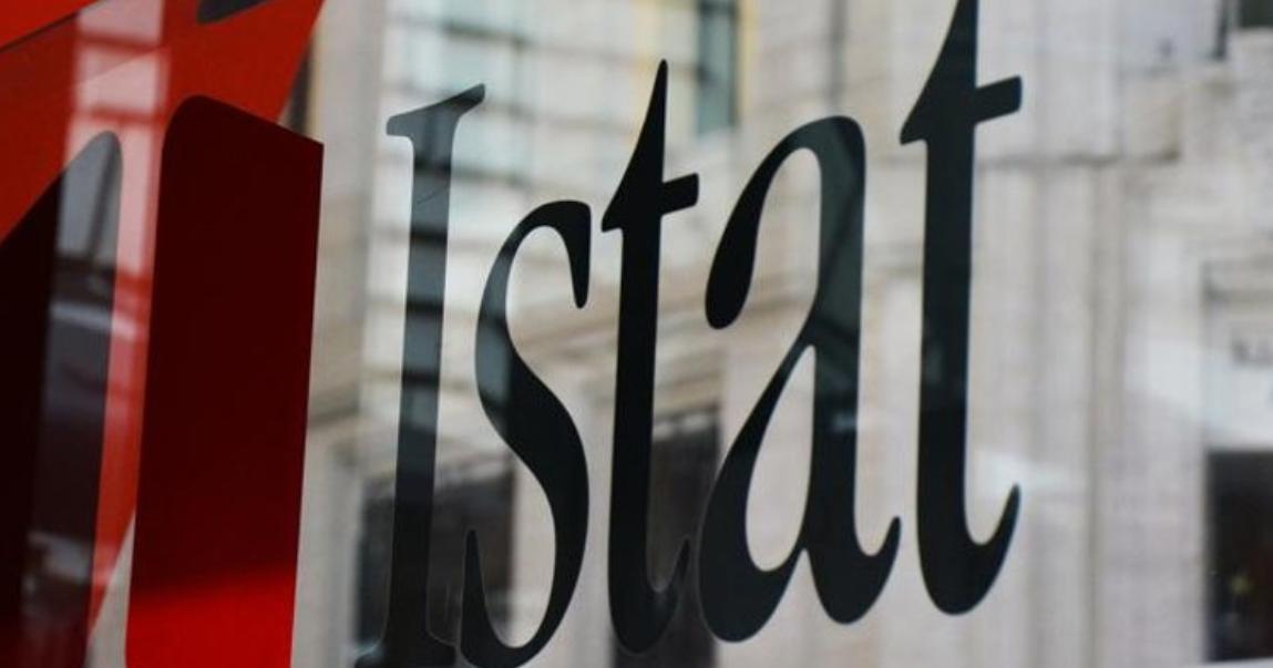 Istat | boom del Pil nel secondo trimestre a 2 |7%. Dopo l'anno nero della pandemia | il recupero con +17 |3%