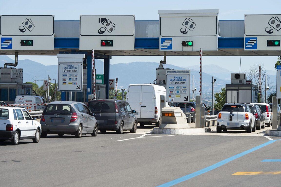 Autostrade, l'analisi: